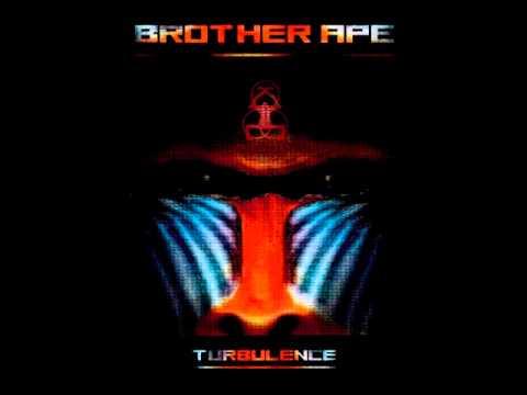 BROTHER APE - Turbulence.wmv