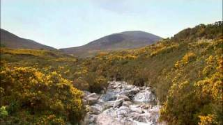 Go where Ireland takes you: The Mournes, Co Down