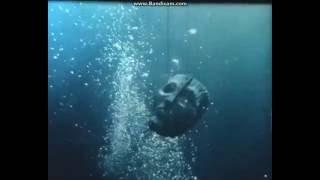 Маска фильм (1994) Кинотеатральная версия отрывок TS Rip