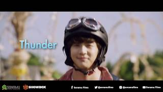 Video Official Forever Holiday In Bali Trailer download MP3, 3GP, MP4, WEBM, AVI, FLV April 2018