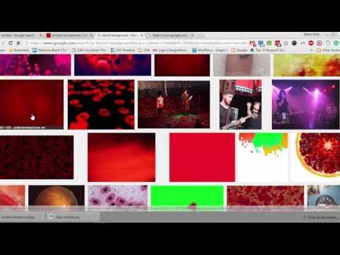 Desktop Publishing Design Concepts and MS Publisher