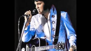 Elvis Presley Jailhouse Rock 1970