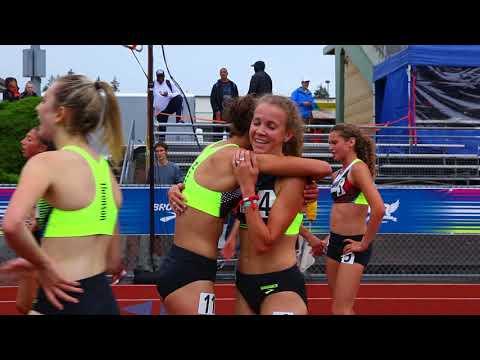 PR Invitational | Brooks Running