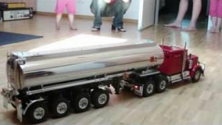 RC Trucks 1
