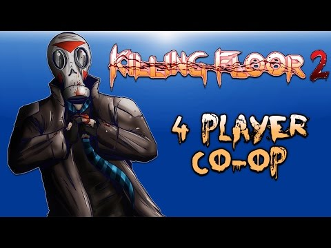 Killing Floor 2 How To Play With Friends Only In A Private Game from YouTube · Duration:  1 minutes 40 seconds