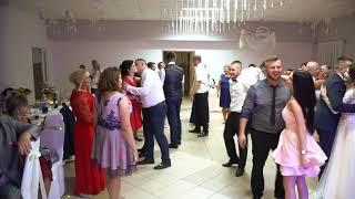 Talar -Wesoła zabawa;Kaczuchy meskie nowość na wesela
