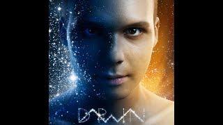 Vlad Darwin - Душевное порно (Audio)