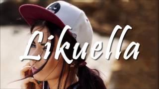 DJ FLE X KES   WINE UP (REMIX 2017)