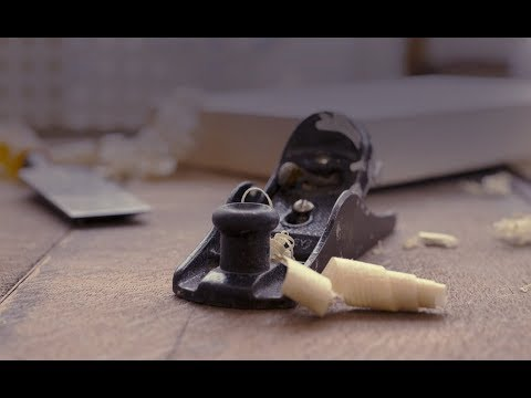 woodworking-for-beginners-projects:woodworking-projects-and-woodworking-plans