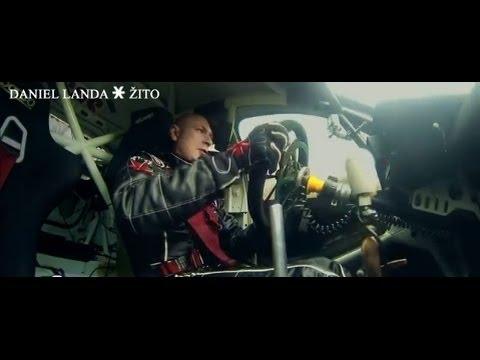 daniel-landa-kral-a-klaun-oficialni-full-hd-videoklip-daniel-landa