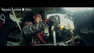 Daniel Landa - KRÁL A KLAUN (Oficiální Full HD videoklip)