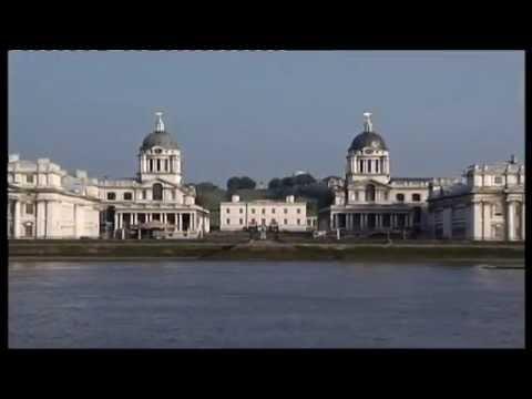 University of Greenwich - Graduation