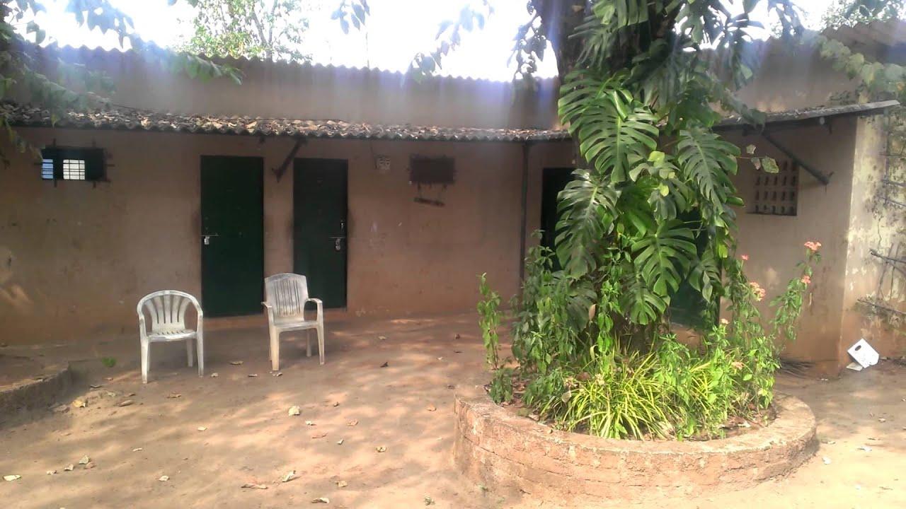 Farm house projects in karjat