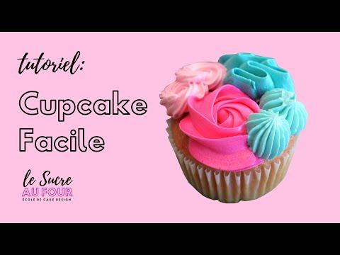 tutoriel-cupcake