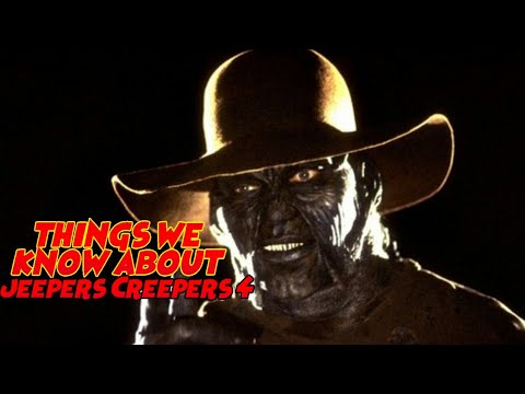 jeepers creepers 2 script pdf