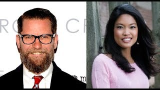 CRTV/BLAZE TV Betrays Gavin McInnes & Michelle Malkin! Here's Why!