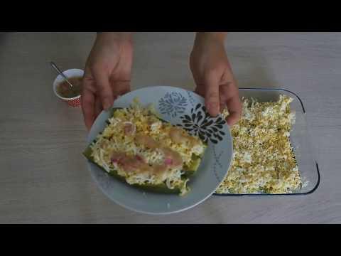 courgettes-aux-oeufs