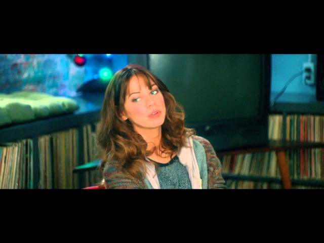 Two Night Stand--Official US Trailer