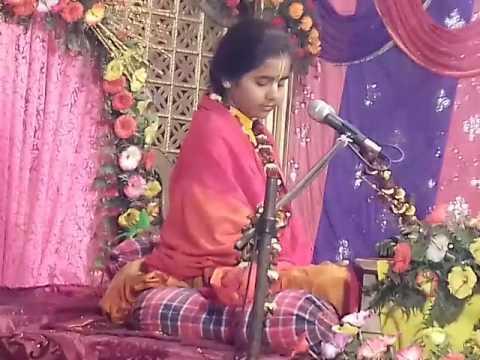 Kya Bharosa Hai Is  Zindagi Ka,sath Deti Nhi Hai Kisi Kaa..