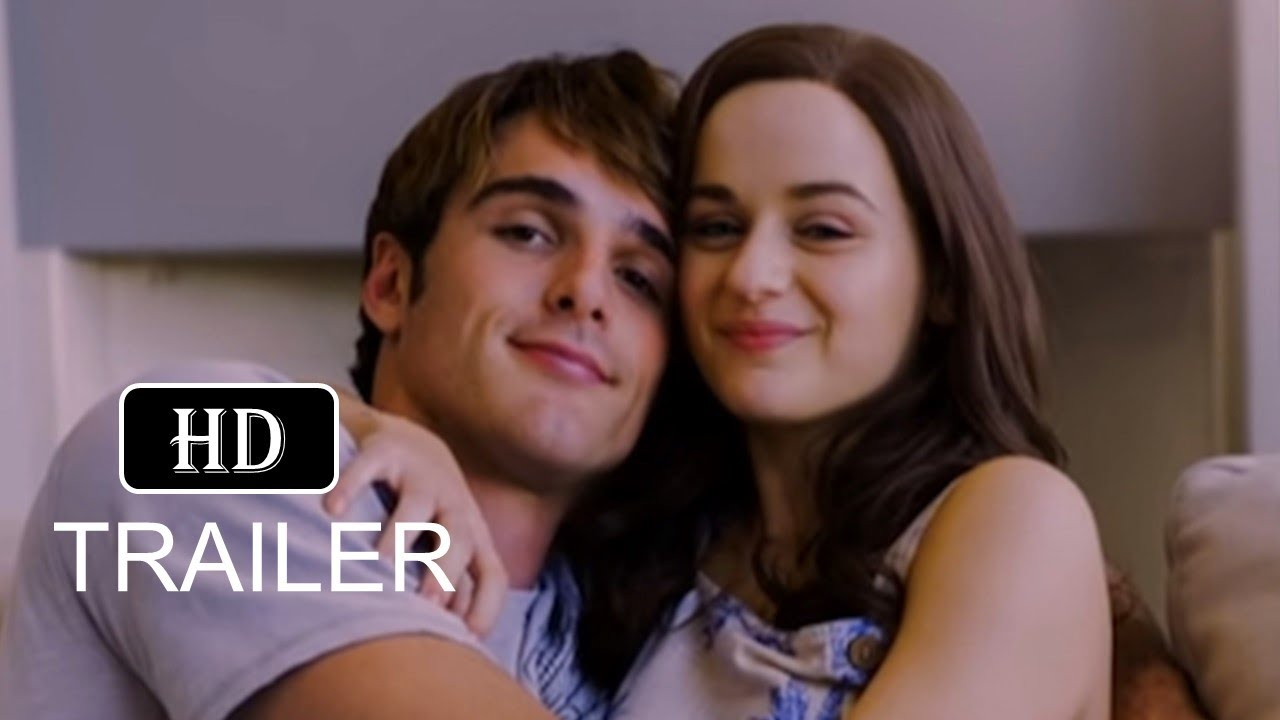 Download The Kissing Booth 3 One Last Time Trailer 2021-Netflix movies-Joey King Jacob Elordi-Joel Courtney