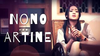 Gambar cover Vita Alvia - Nono Artine ( Official Music Video ANEKA SAFARI )