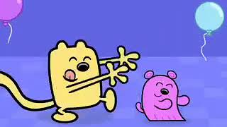 Video Wow! Wow! Wubbzy! Pet Party download MP3, 3GP, MP4, WEBM, AVI, FLV September 2018