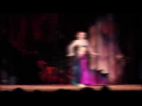 Роберт & Яна...из YouTube · Длительность: 4 мин22 с