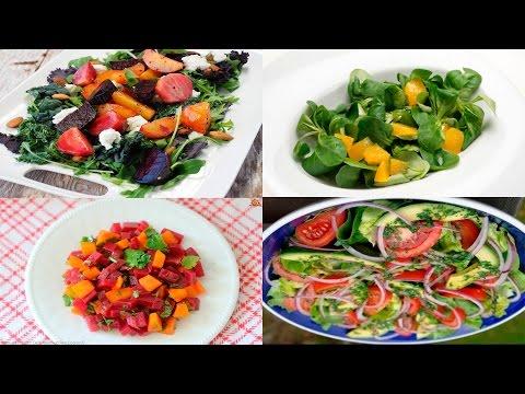 dietas para adelgazar rapido en una semana 5 kilos