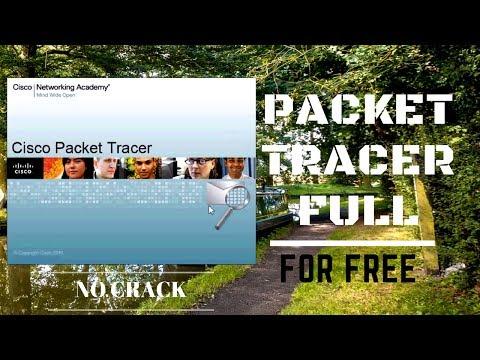 cisco packet tracer student 7.0 crack