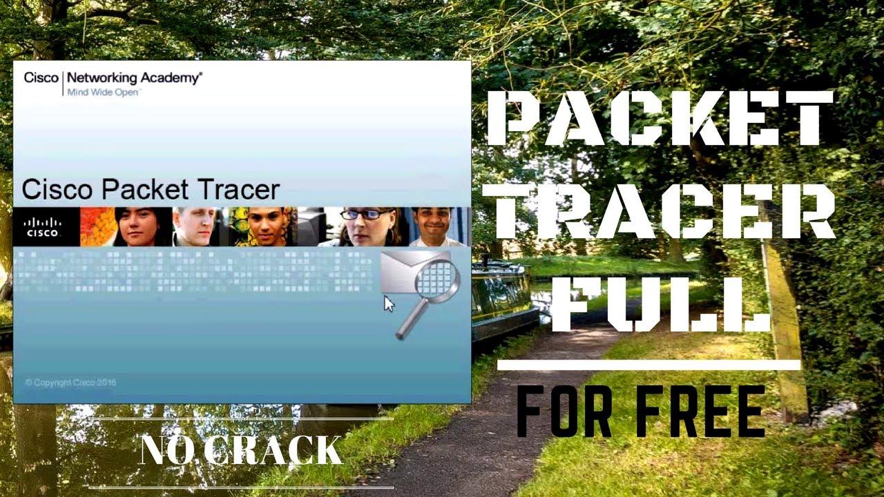 GRATUITEMENT PACKET 5.3.3 TÉLÉCHARGER TRACER