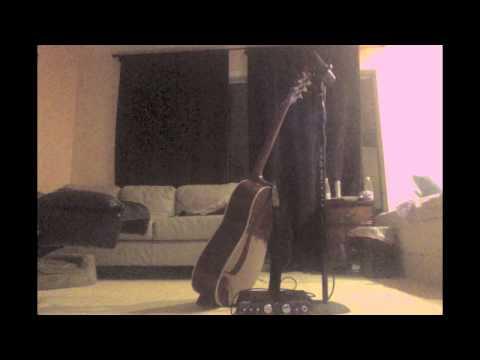 Lorelai – Danny Col-Spector (Fleet Foxes Cover)