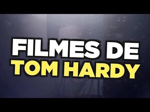 os-melhores-filmes-de-tom-hardy