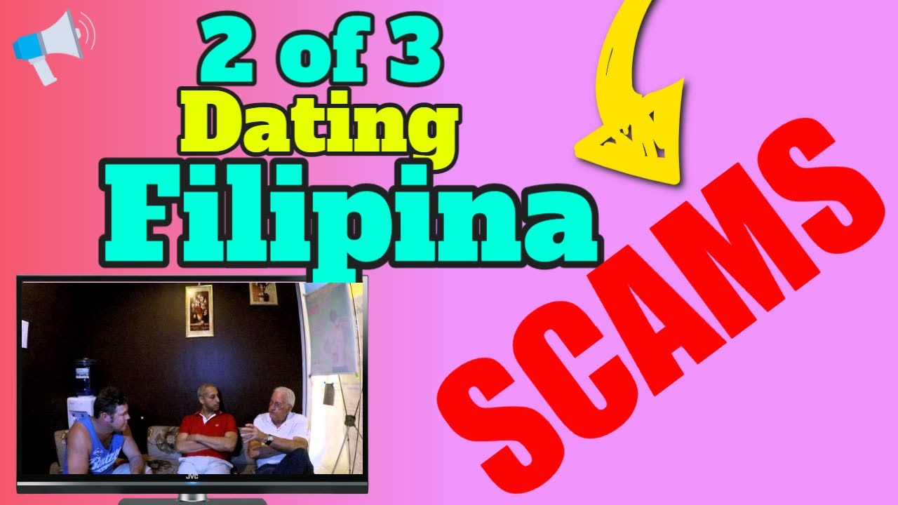 free dating for men