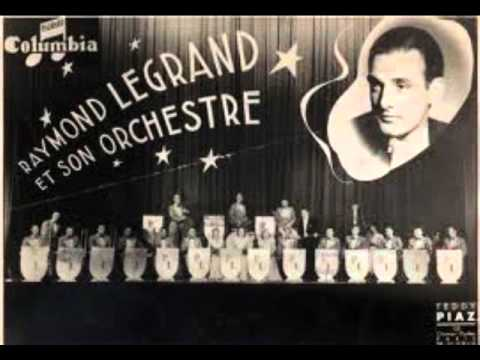 Oui paroles raymond legrand greatsong for Lorie par la fenetre je regarde seul parole