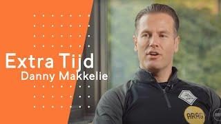 Extra Tijd #9: Danny Makkelie