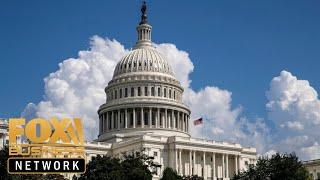 Live: Senate addresses 'persuasive technology' on the internet