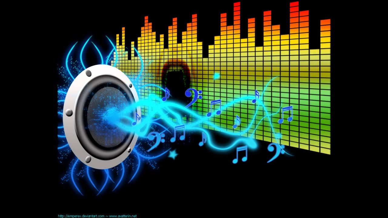 Category:British electronic music groups - Wikipedia