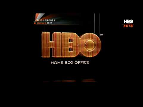HBO HiTS (Asia) Ident/Rated P13 unifi TV x LPF and Universal Pictures/Original Film (2013) logos