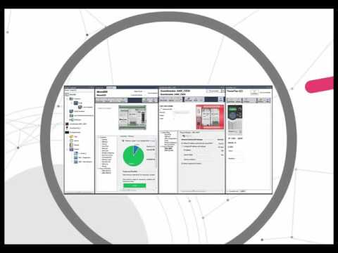 connected-components-workbench-software-video