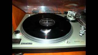 Martin Eyerer - Euphoria (Planet Trax remix).flv