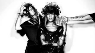 Icona Pop - Ready For The Weekend