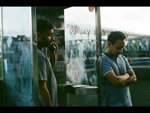 Brothers Gibril - Trailer (c)NFTS 2018