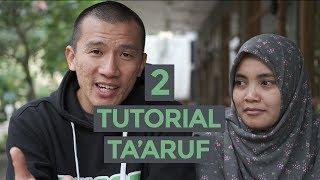 Tutorial Ta'aruf 2