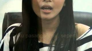 Rini Idol-Mimpi Besarku (with Lyrics)