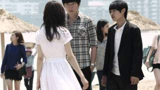 안예슬 - 사랑이 떠난다 (드라마 투윅스 OST Part.2)