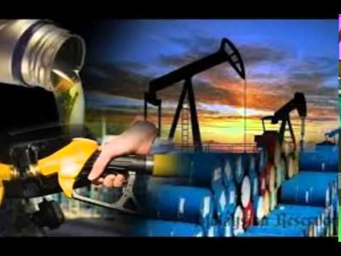 Steve Quayle Oil & Economic Wars 2015