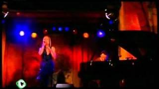 Natasha St Pier - Lucie(Acoustic)
