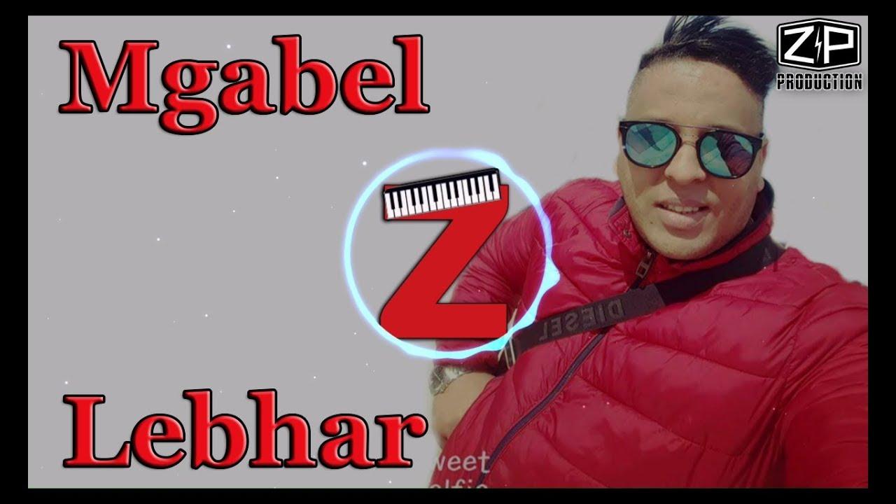 mgabel lebhar