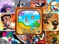 """Top 10 """"Endless Running Games"""" For iPhone/iPad"""