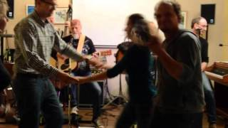 rockhound - akustik mix